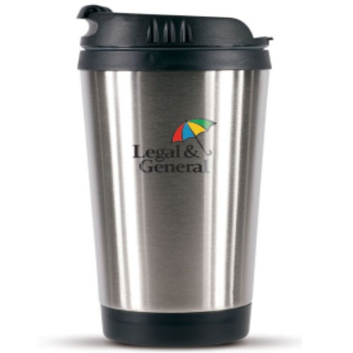 Eden 300ml Travel Mug - Promotional Products