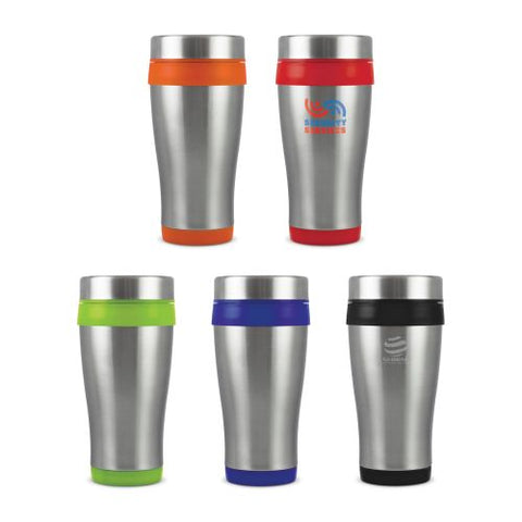 Eden 350ml Double Wall Thermal Mug - Promotional Products