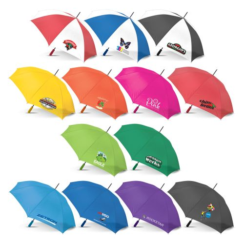 Eden Affordable Umbrella - Promotional Products