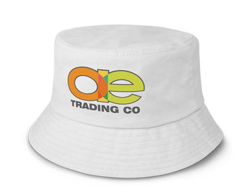 Eden Bucket Hat - Promotional Products