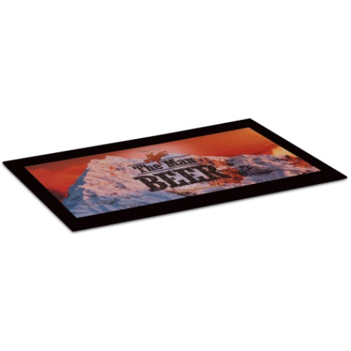Eden Counter Mat - Promotional Products