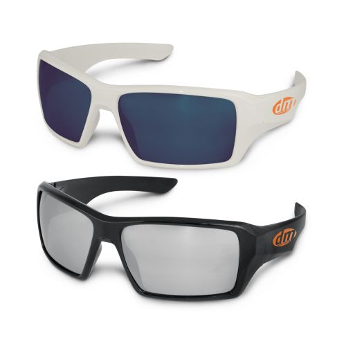 Eden Fashion Sunglasses - Promotional Products