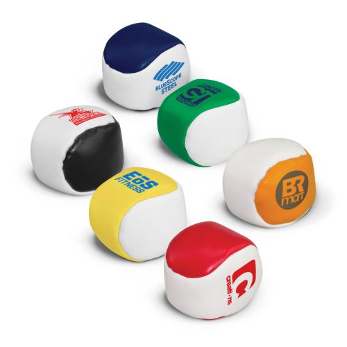 Eden Hacky Sacks - Promotional Products
