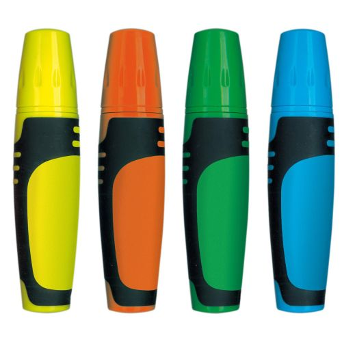 Eden Highlighter - Promotional Products