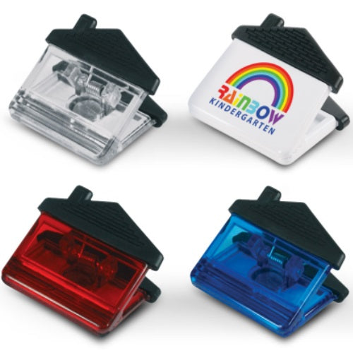Eden House Magnet - Promotional Products