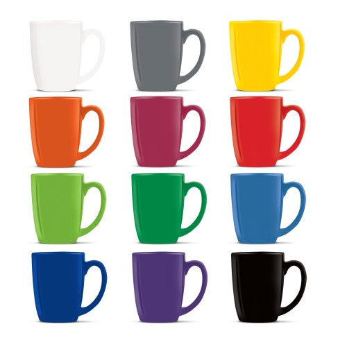 Eden Latte Coffee Cup - Promotional Products