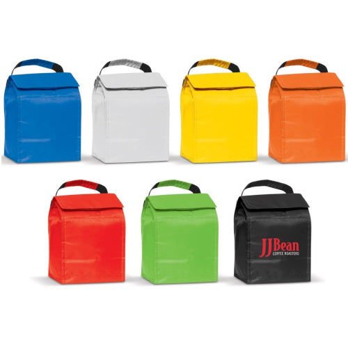 Eden Lunch Bag Cooler - Promotional Products
