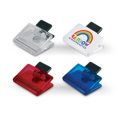 Eden Magnetic Clip - Promotional Products
