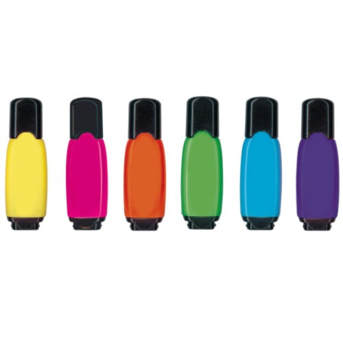 Eden Mini Highlighter - Promotional Products