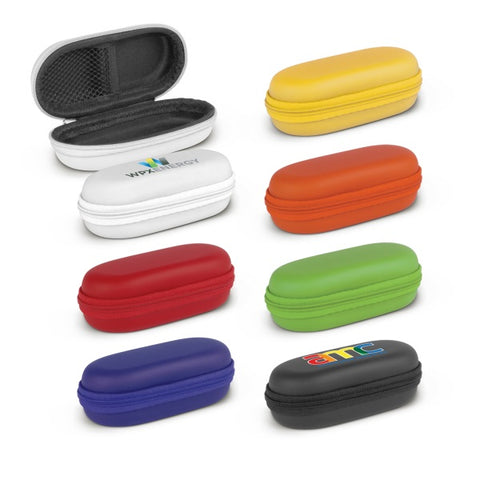 Eden Mini IT Carry Case - Promotional Products