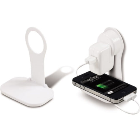 Eden Mobile Phone Charge Holder - Promotional Products
