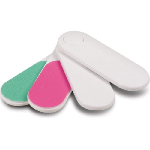Eden Nail Care Kit - Promotional Products