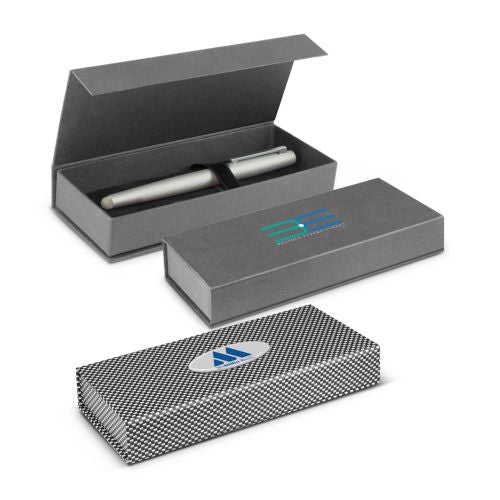 Eden Pen Gift Box - Promotional Products
