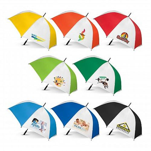 Eden Premium Golf Umbrella - Promotional Products