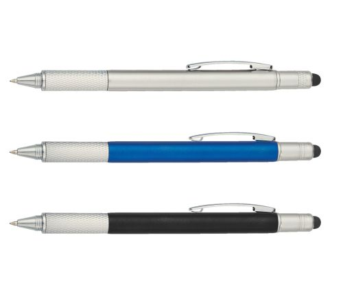 Eden Screwdriver Stylus Pen - Promotional Products