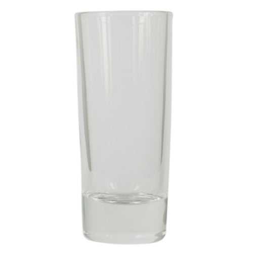 Eden Shot Glass - Promotional Products