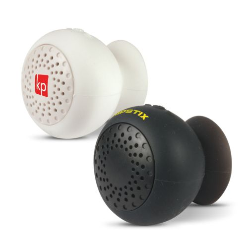 Eden Stick It Bluetooth Speaker - Promotional Products