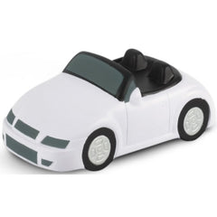 Eden Stress Car - Promotional Products