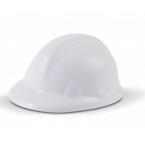 Eden Stress Hard Hat - Promotional Products
