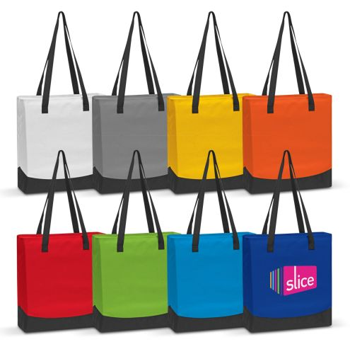 Eden Summer Tote Bag - Promotional Products