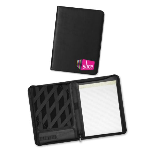 Eden Tablet Compendium - Promotional Products