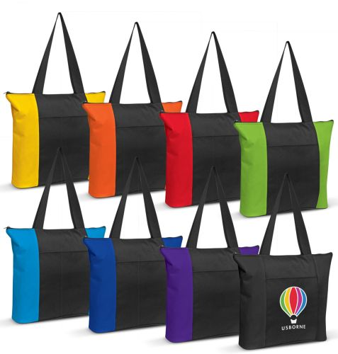 Eden Tote Bag - Promotional Products
