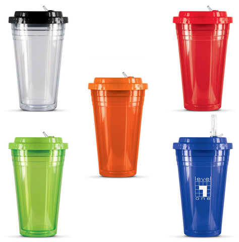 Eden Tumbler - Promotional Products