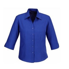 Phillip Bay Easy Care Shirt - Corporate Clothing
