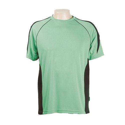 Boston Unisex Sporting TShirt - Corporate Clothing