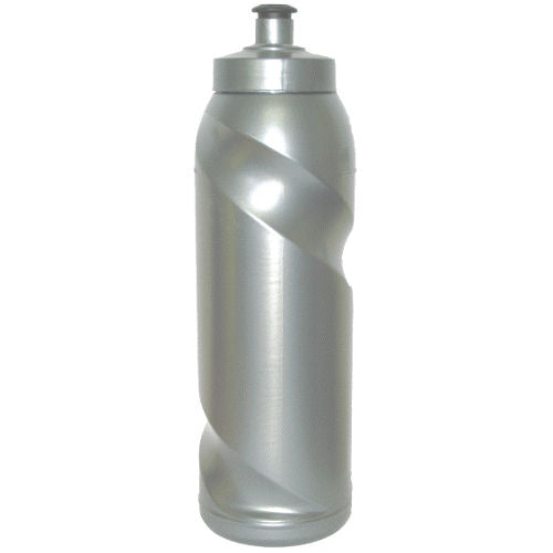 Endeavour Rocket Drink Bottle