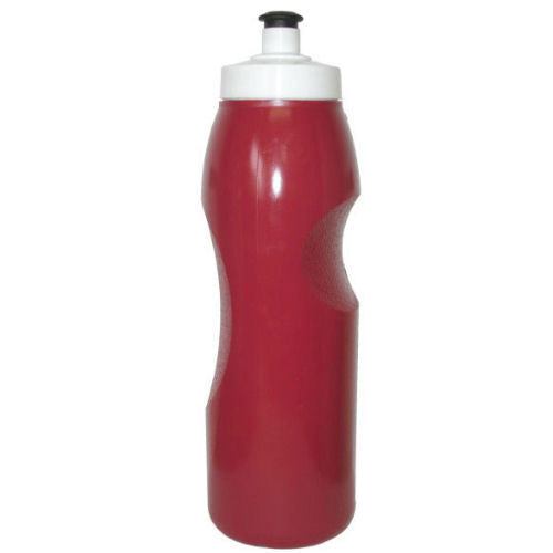 Endeavour Squeezer Drink Bottle