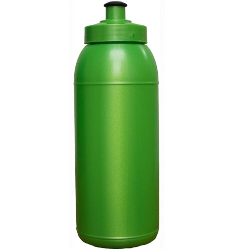 Endeavour Straight Side Drink Bottle (700ml) - Promotional Products