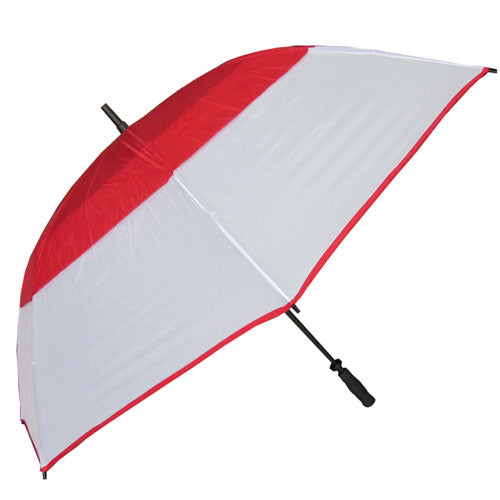 Extra Large Golf Umbrella - Promotional Products