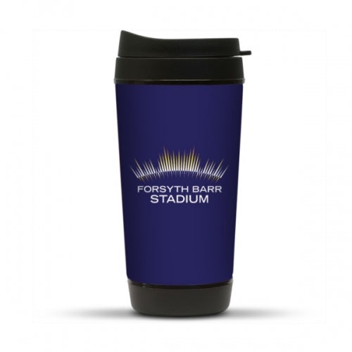 Eden Full Colour Travel Mug - Promotional Products