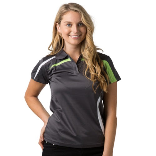 Falcon Action Polo Shirt - Corporate Clothing