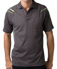 Falcon Fashion Polo Shirt - Corporate Clothing
