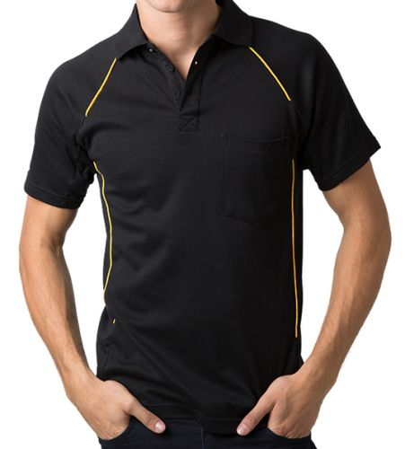Falcon Mix & Match Polo Shirt - Corporate Clothing
