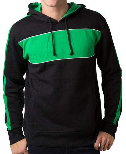 Falcon Unisex Hoodie - Corporate Clothing