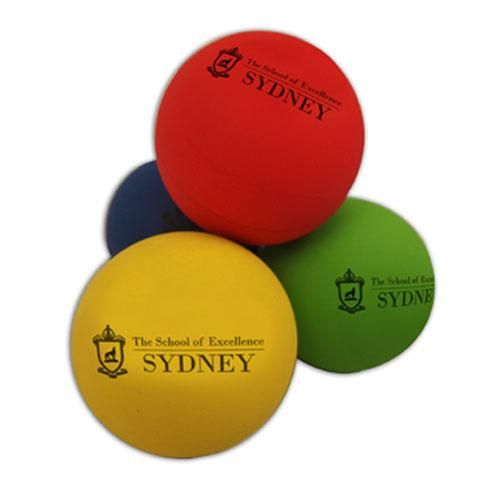 Forte Hand Ball - Promotional Products