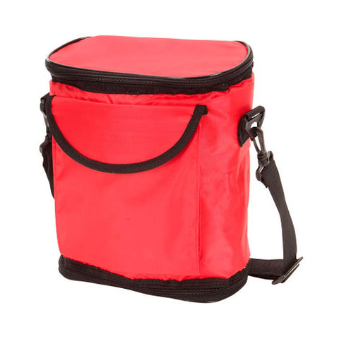 Freezer Cooler Bag - Promotional Products