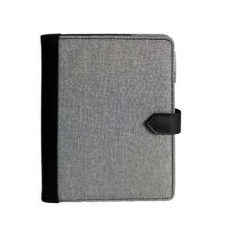 Avalon Modern Office Journal - Promotional Products