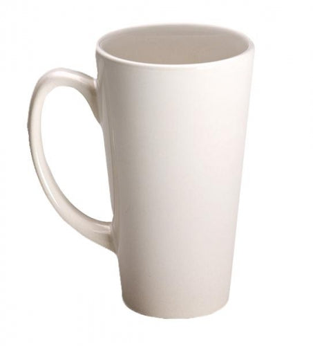 Cafe Tall Coffee Cup - Promotional Products