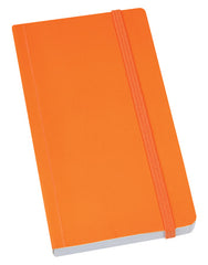 Dezine Notebook with Pen - Promotional Products