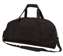 Icon Wraparound Sports Bag - Promotional Products