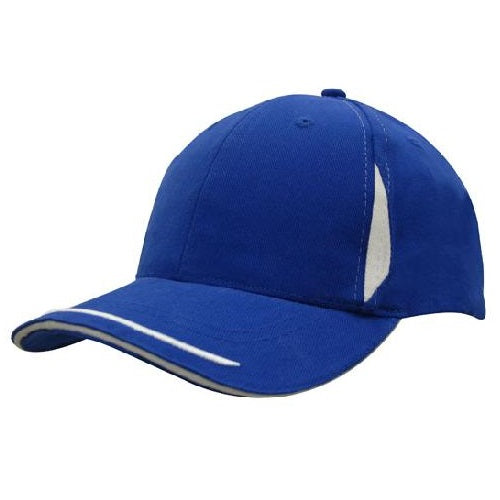 Generate Kedron Cap - Promotional Products