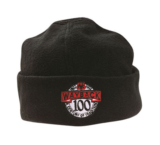 Generate Micro Fleece Beanie - Promotional Products