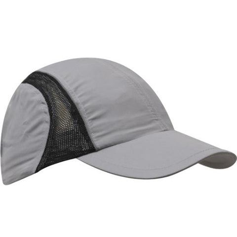 Generate Microfibre Sports Cap - Promotional Products