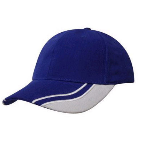 Generate Albion Cap - Promotional Products