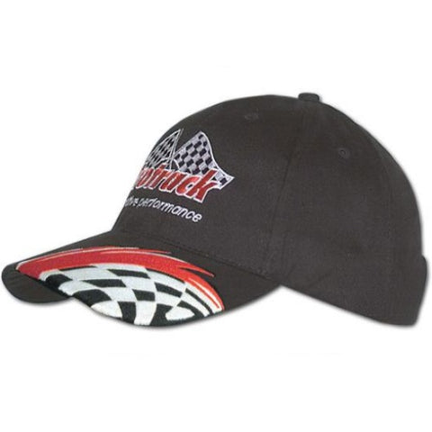 Generate Racing Cap - Promotional Products