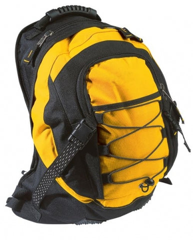 Phoenix Trecker Backpack - Promotional Products